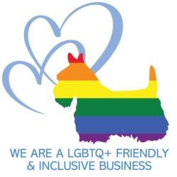 Balcony Gardens by DEEPDALE are a LGBTQ+ Friendly & Inclusive Business