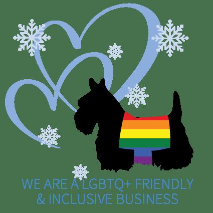 Winter-Scotty_LGBTQ-Friendly-Rainbow-Flag_v1