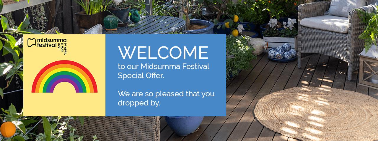 balcony-gardens-midsumma-festival-welcome-Image_1280x480_v1