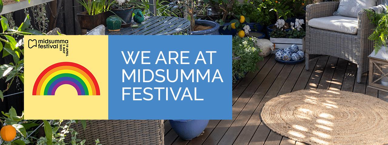 web-image-we-are-at-midsumma-festival_1280x480_v1